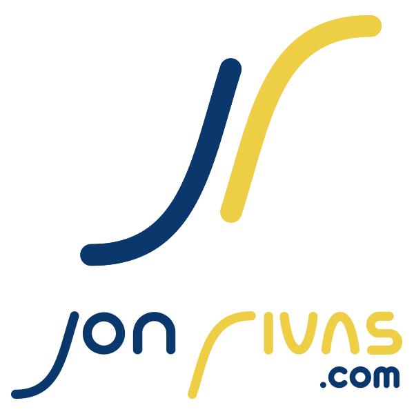 diseño web en Vitoria-Gasteiz