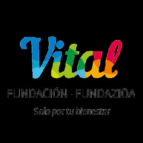 fundacion-vital